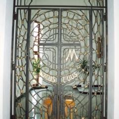 drzwi-koscielne-gr-103b