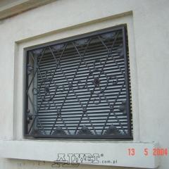 kraty-okienne-metalowe-gr-104