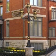 latarnia-uliczna-zdobiona-mosiadzem-l-127-tr