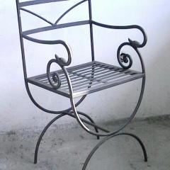 krzesla-kute-meble-ch-103