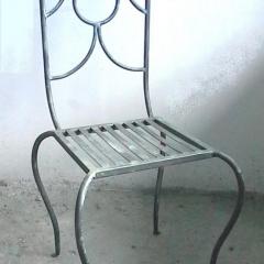 krzeslo-kute-meble-ch-101