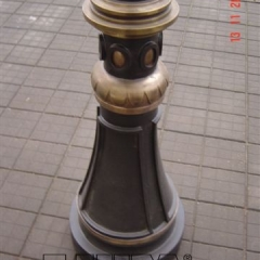 odlewy-latarni-ct-103