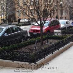 niskie-ogrodzenia-ozdobne-f-301
