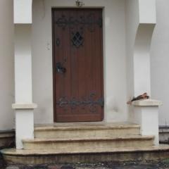 okucia-metalowe-drzwi-o-106