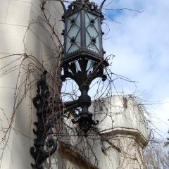 lampa-kuta-l112b