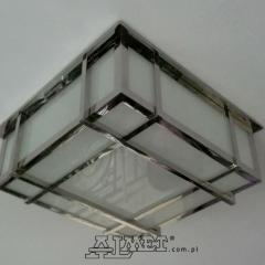 lampa-l143