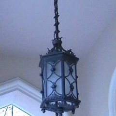 lampy-kute-l-105a