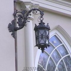 lampy-kute-l-115