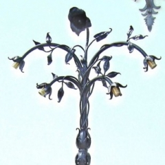 lampy-kute-l-124
