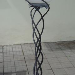 lampy-kute-l-125