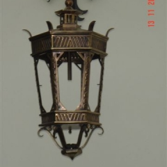 lampy-kute-l-128
