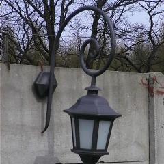 lampy-zewnetrzne-l-102