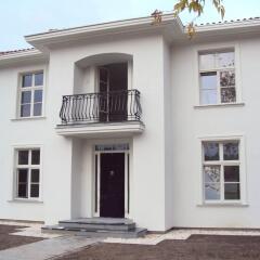 b112-balustrada-balkonowa
