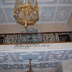 b160-balustrada-wewnetrzna-kuta-l