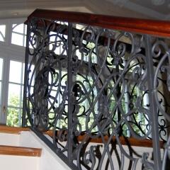 b160-balustrada-z-porecza-drewniana-j