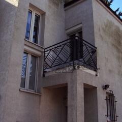 b313-balustrada-balkonowa-kuta
