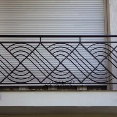 b313-balustrada-balkonowa