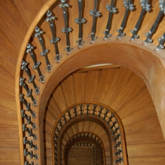 b320a-balustrada-porecz-drewniana