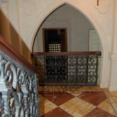 b322-balustrada-wewnetrzna