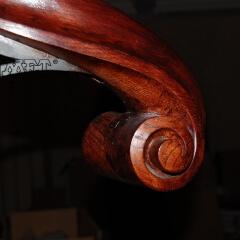 b322-porecz-drewniana