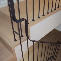 b323-balustrada-wewnetrzna-stalowa