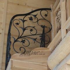 b324e-balustrada