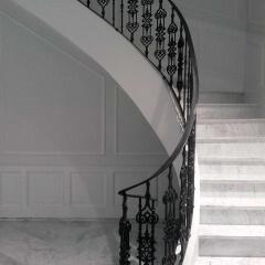b327-balustrada-kuta-schodowa