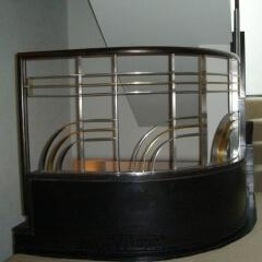 balustrada-nierdzewna-b235a