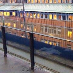 balustrada-szklana-bd-105a