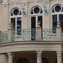 balustrady-balknowe-zewnetrzne-kute-b126a