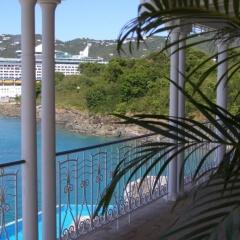 balustrady-balkonowe-b239g