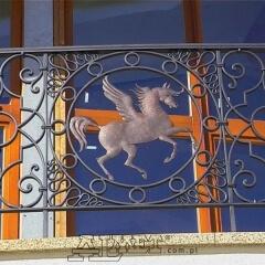 balustrady-balkonowe-zewnetrzne-metalowe-kuta-127b