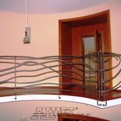 balustrady-kute-b256e