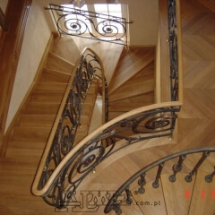 balustrady-metalowe-b229b