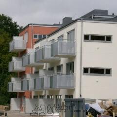 balustrady-na-balkon-blokow-bd-107a