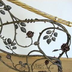 balustrady-porecze-schodowe-polerowany-mosiadz-pnacze-roz-b161e