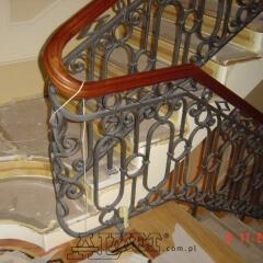 balustrady-schodowa-kuta-b225c