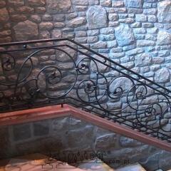 balustrady-schodowa-wewnetrzna-metalowa-kuta-b148