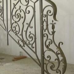 balustrady-schodowe-b110