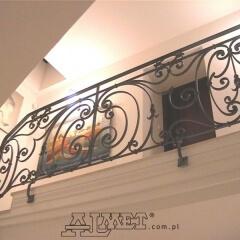 balustrady-schodowe-b116b