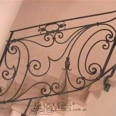 balustrady-schodowe-b116d