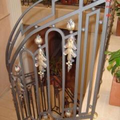 balustrady-schodowe-b228c