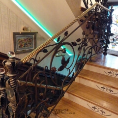 balustrady-schodowe-kute-b310a