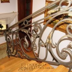 balustrady-schodowe-ozdobne-b257a
