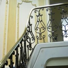 balustrady-schodowe-wewnetrzne-b236f