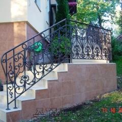 balustrady-schodowe-zewnetrzne-b278
