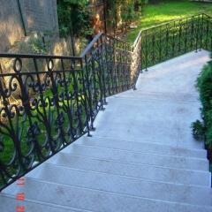 balustrady-schodowe-zewnetrzne-b278a