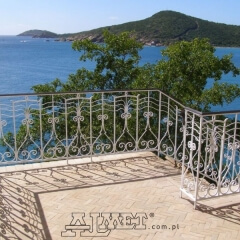 balustrady-tarasowe-balkonowe-b239