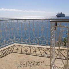 balustrady-tarasowe-balkonowe-metalowe-b239b