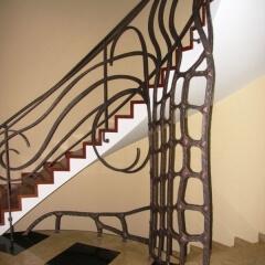 balustrady-wewnetrzne-b256b